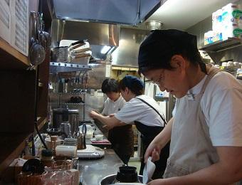 なないろカフェ作業02